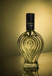 perfum-2